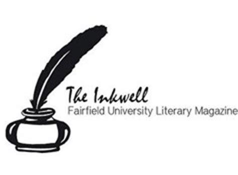 best undergraduate creative writing programs